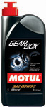 Motul GEARBOX 80W90 1-liter - Case of 12